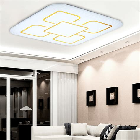 brightest ceiling light fixtures led super bright ceiling light kitchen light hallway