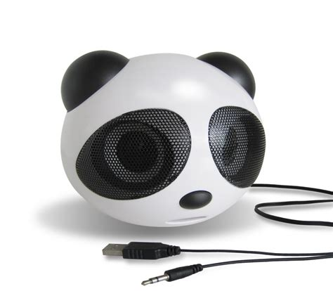 cool speakers cool speakers design www imgkid com the image kid has it