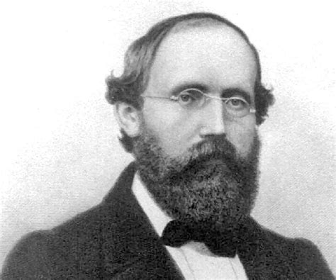 g f bernhard riemann images bernhard riemann biography facts childhood family life