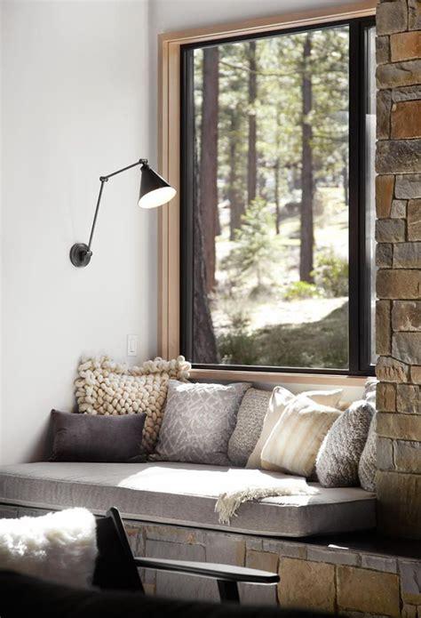 bedroom window seats with storage 25 best ideas about window seats on pinterest window