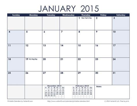 vertex free printable monthly calendar december 2017 calendar printable vertex printable