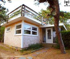 cottages to rent in cape cod 1000 images about vacation cottage rentals on