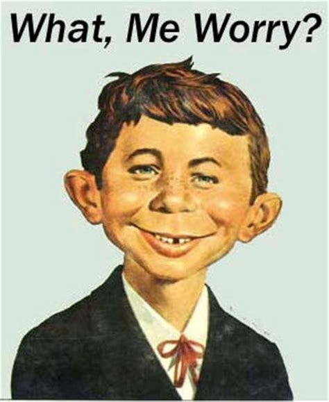 alfred newman mad magazine alfred e newman mad magazine flickr photo sharing