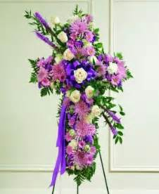 Send Sympathy Flowers by 7 Best Sympathy Flowers Images On Sympathy