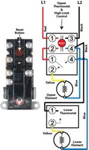 atwood rv water heater wiring diagram atwood rv