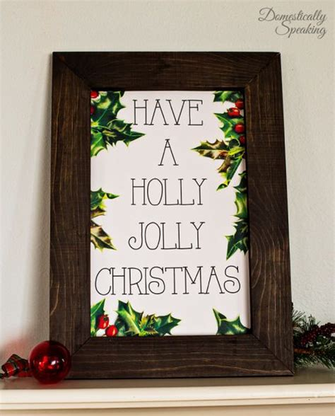 christmas gift song 10 best images about gift wrapping on printables crafts