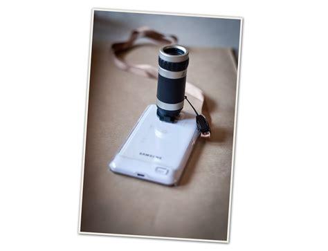 quels accessoires pour photographier ses voyages avec un