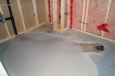 how to level a bathroom floor leveling a bathroom floor 28 images how to level this