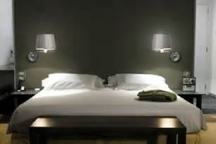 modern wall lights for bedroom on sugar shade wall ls