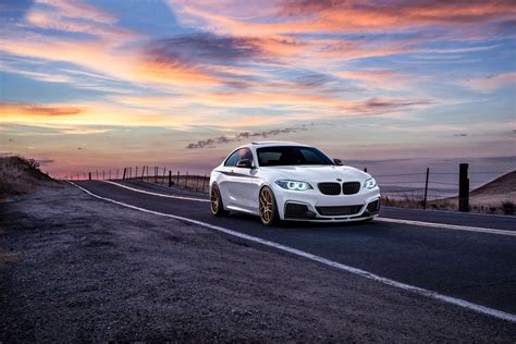 Bmw Road by Road Bmw Car Vehicle Wallpapers Hd Desktop And Mobile