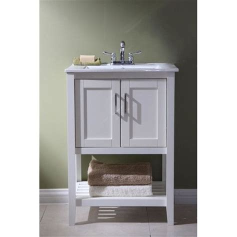 reasonably priced bathroom vanities 17 best ideas about 24 inch bathroom vanity on pinterest
