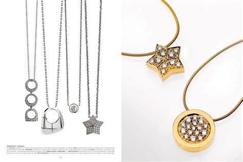 jewelry catalogs fred jewelry catalogs da production lightroom co ltd