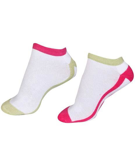 socks buy rs 558 snapdeal
