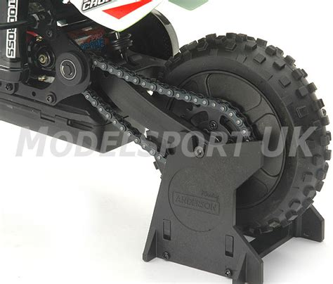 remote motocross bike fast rc road motor bike motocross bike motorcycle