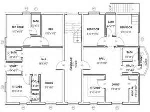 modern architecture vastu architecture design floor plan