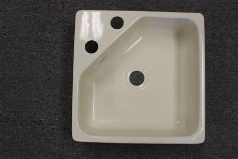 15 x 15 sink 15 quot x 15 quot acrylic utility sink w corner faucet mount