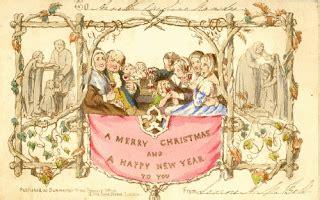 imagenes de navidad victorianas roomyshowroom la navidad victoriana