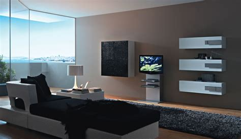 living room wall units photos 40 contemporary living room interior designs