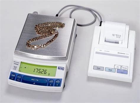 Timbangan Badan Digital Ace Hardware timbangan emas timbangan digital