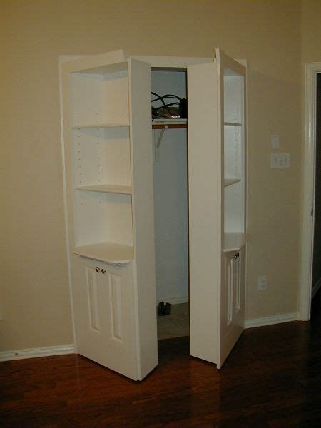 Removing Closet Doors Ideas Breathtaking Small Closet Door Ideas 17 About Remodel Modern House With Small Closet Door Ideas