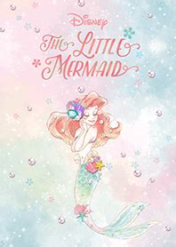 theme line little my the little mermaid jewels line theme line store