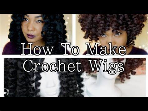 how long can you wear crochet braids 1000 images about crochet braids with loose deep by outre