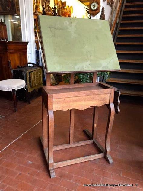 pittura per mobili antichit 224 il tempo ritrovato antiquariato e restauro