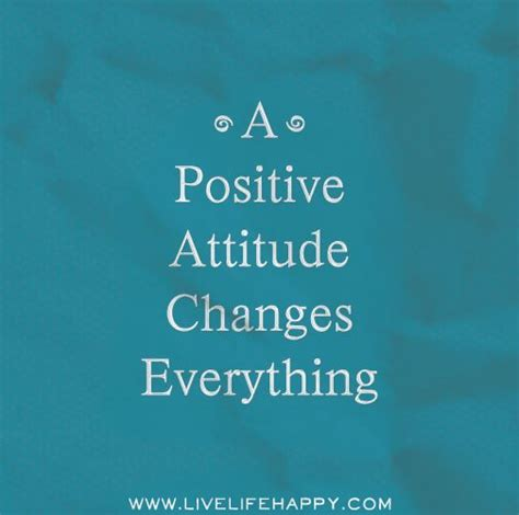Being Positive Quotes About Change. QuotesGram