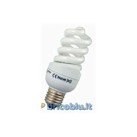 lade a risparmio energetico luce fredda lada risparmio energetico 20w luce fredda brico