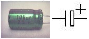 pengertian kondensator kapasitor heaven dreamzz pengertian kapasitor kondensator
