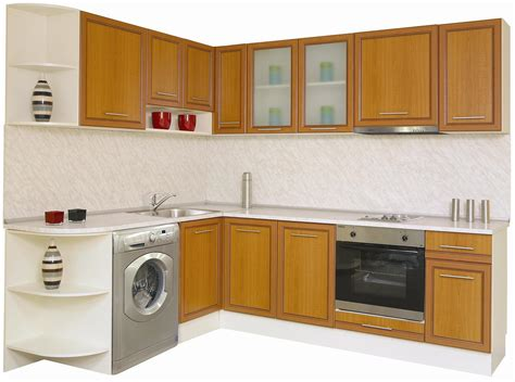 Kitchen Design Furniture Interior Design And Decoration Gallery Efficient Enterprise
