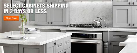 home depot kitchen cabinets cost home depot kitchen cabinets top costco kitchen cabinets