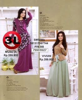 Gamis Jumbo Syar I 47 gamis jumbo ukuran 3l 2 savero fashion by rika sms whatsapp 081317067744 pin bb 2b425060