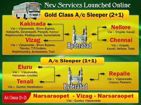 Sleeper Buses From Bangalore To Tirupati by Morning Travels Tickets To Bangalore