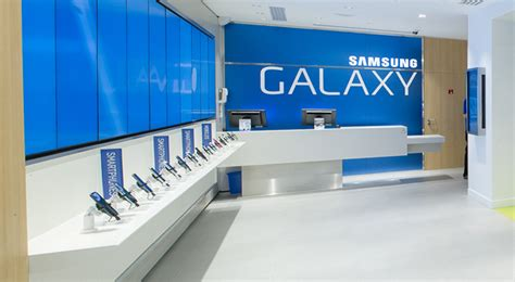 shop samsung mobile samsung to announce galaxy s6 at ces 2015 rumors the