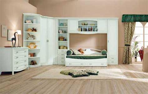 Bedroom Suites Sears Room Top 10 Room Beds Furniture Modern Beds