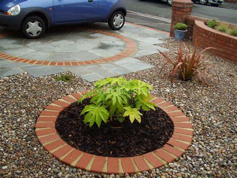 front garden design front gardens dewin designs garden design cardiff