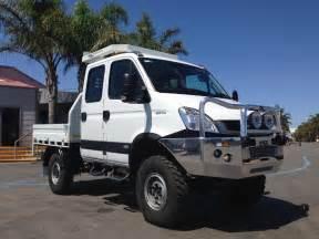 road trucks for sale 2014 road trucks for sale autos post