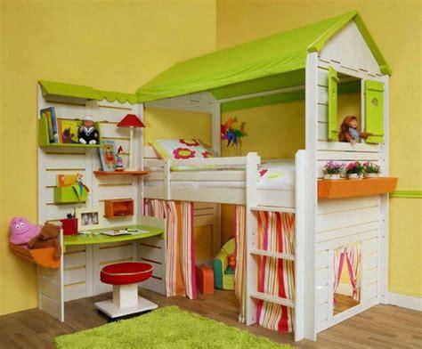 juegos de home design story camas infantiles 7 handspire