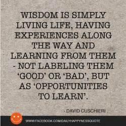 wise wisdom quotes sayings david cuschieri