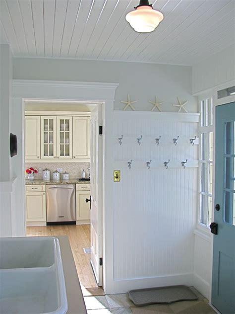 pretty porchmudroomlaundry room traditional porch