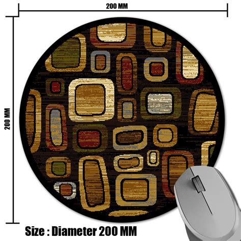 tappeto mouse acquista all ingrosso tappeto tappetino per il