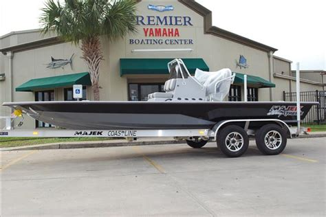 majek xtreme boats for sale majek xtreme 22 6 boats for sale