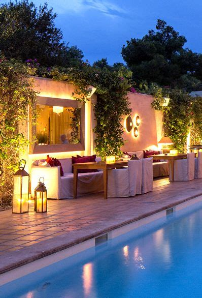 the margi hotel 287 best the margi hotel images on pinterest athens