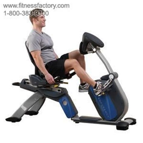 Most Comfortable Recumbent Bike by 1000 Images About Recumbent Bikes On Smooth