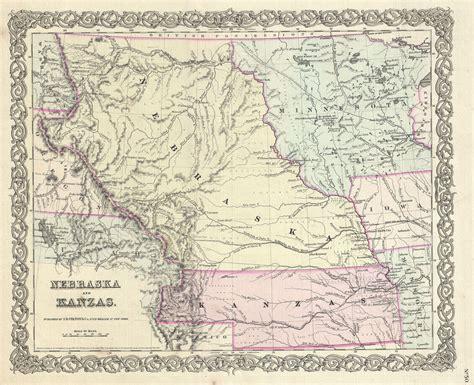 arkansas indian tribes map indian territory wiki everipedia