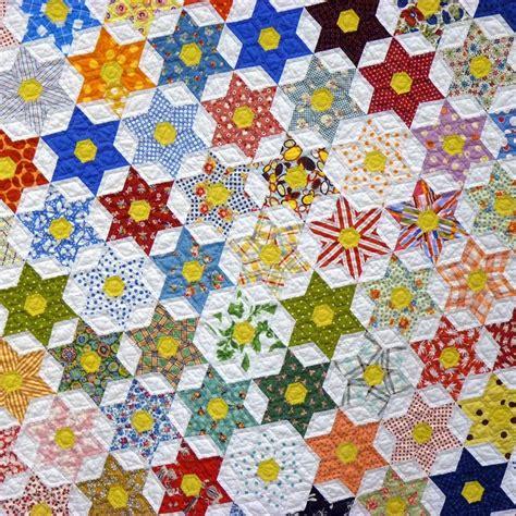 quilt pattern star of david 90 best judaica needlework images on pinterest jewish