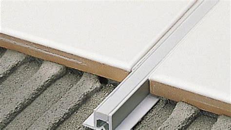 giunti di dilatazione per pavimenti giunti di dilatazione per pavimenti