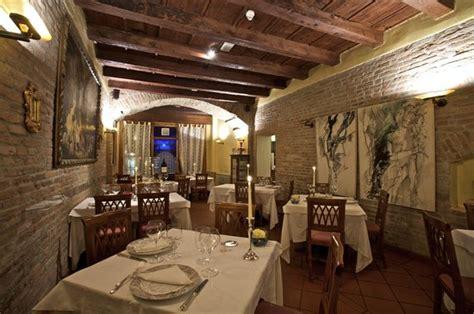interni eleganti interni molto eleganti e raffinati foto di ristorante