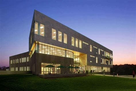 design center evansville university of southern indiana video rankings stats